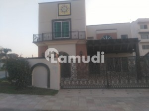 Notable Home In DHA Phase 2 Islamabad Admirable Visions Style