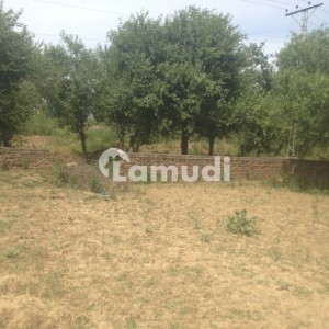 Commercial Plot For Sale Gt Road Dina Near  Dina Police Station