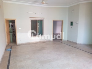 Shehzad Town Single Storey House For Rent With 2 Bed