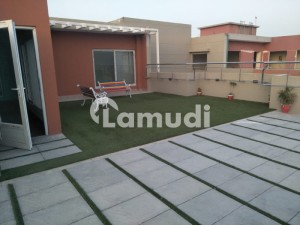 Abdullah Sports Towers Ready Duplex Penthouse