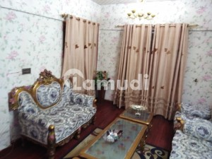 2 Bedroom Cottage For Sale In Gulistan E Johar Block 17 Naveed Cottage