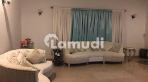 Fully Renovated Bungalow Available For Rent In DHA Phase 6