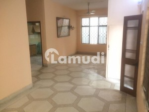 Portion For Rent In Faisal Town