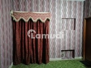 Room For Rent In Faisal Town