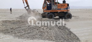 Gwadar Central 5 Marla Plot File Available For Sale At Special Discount