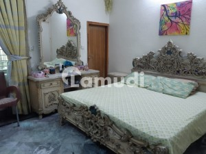 8 Marla 3 Storey 8 Bedrooms House For Sale Thokar Multan Road