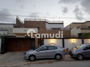 Newly Renovated House For Sale In Askari 4