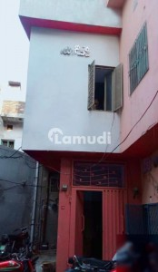 House For Sale In Dharampura