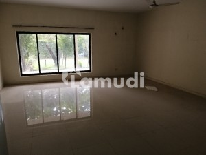 Here Is A Good Opportunity To Live In A Well Built House in F-6/1