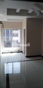 Brand New One Bedroom Apartment For Office