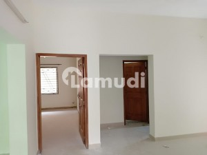 Askari X 10 Marla House Four Beds House Tv Lounge Available For Rent