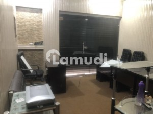 Space For Rent Only For Office, Clinics Etc