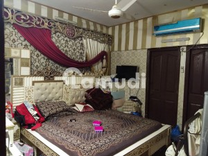 3 Bed DD 6th Floor Flat In Sobia Heaven For Sale In Jamshed Road No 3