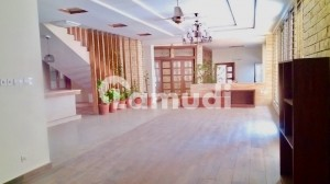 Real Images Brand New Luxury 6 Bedroom House Prime Location
