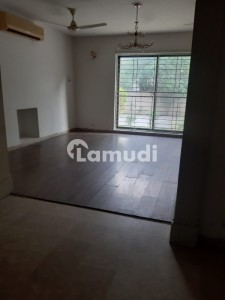 Townhouse Is Available For Rent