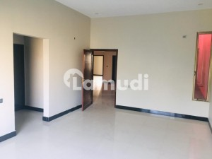 Independent 1st Floor Portion For Rent North Nazimabad Block N