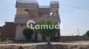 Best Quality House For Sale At Cheapest Price
