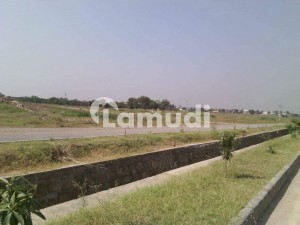 Plot Is Avialable For Sale