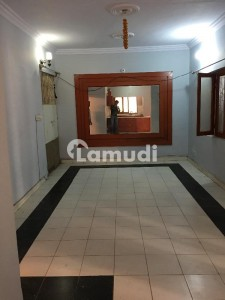 Ground Floor 3 Bed Drawing Lounge Kitchen For Rent Best Price