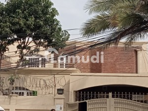1 Kanal Bungalow For Rent Best For Office Use Near Jail Road Gulberg Lahore
