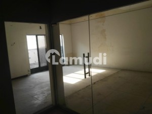 10 Marla Double Storey Commercial House For Rent