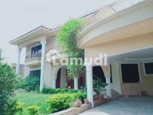 Beautiful House Is Available For Rent In F8 Islamabad