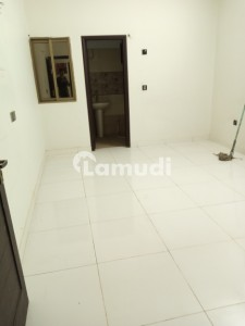 2 Bed Drawing Dining Flat Is Available For Rent