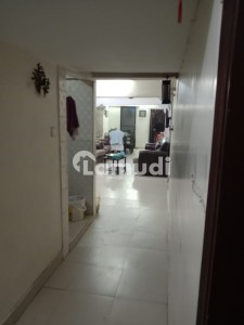 150 Sq Yard Bungalow For Sale Available At Latifabad No 10 Hyderabad
