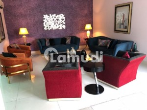 14  Kanal Furnished Farm House For Sale On Bedian Road Lahore