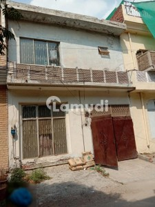 4 Marla House For Sale Investor Rate