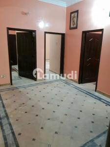 House Is Available For Rent In Chaklala Scheme 3