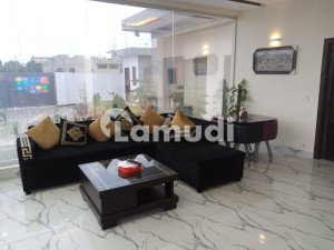 1 Kanal Farmhouse For Rent 30 Thousands Per Day On