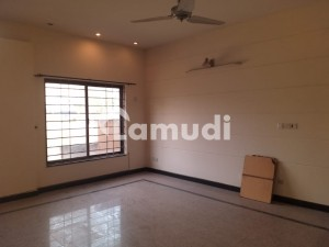 Ground Portion For Rent Bahria Phase 3 Rawalpindi