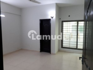 Askari X 5th Floor Flat Three Beds Available For Rent
