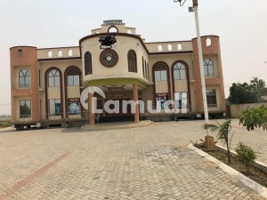 Marriage Hall For Sale