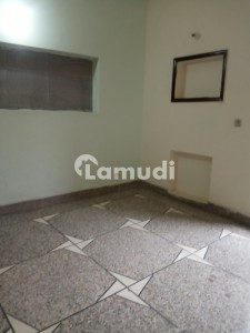 3 Bed Attached Bath With Good Location And Camera Located