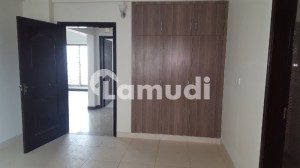 Askari 10 6th Floor Flat Four Beds Huge TV Lounge Available For Rent