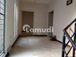 4.25 Marla House Urgently For Sale