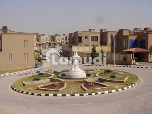 Plot no.1717 Is Available For Sale