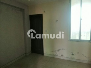 2nd Floor Flat For Rent In Safari View Residencia