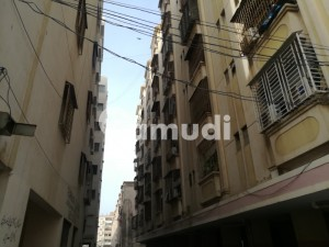 For Sale Farhan Classic 3 Bed DD 1450 Sqft Appartment