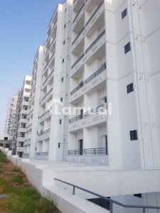 Brand New 1 Bedroom Apartment For Sale Block 14