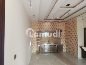 Stunning 2250  Square Feet House In Pak Arab Housing Society Available