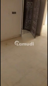 Flat Available For Rent In Jinnah Avenue