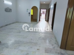 Development Residency Flat Is Available For Rent