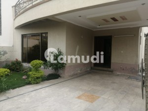 01 Kanal Full House Available For Rent Bahria Phase 4 Rawalpindi