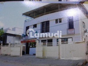 Multipurpose Building Available For Sale