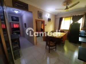 Appartment Is Available For Sale