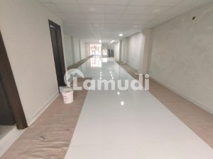 Property Connect Offers G8 1600 Square Feet Building Main Service Road Available For Rent Suitable For School Hospital Hostel