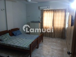 Room Is Available For Rent In Clifton
